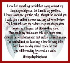I would rather have my brother than all the money in the world... Miss Mom, Miss You Dad, Miss My Husband Quotes, Daughter Quotes, Missing My Husband, Grief Poems, Dad Poems, Mother Poems, Heaven Quotes