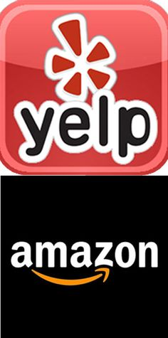 • YELP • THE BEST 10 Local Favorite Furniture Assembly in Tysons • 202 277-5911 • Pinterest • 300 Best Best Amazon Furniture Assembly Service in • 301 971-7219 • Contact Us | Flatpack Assembly Service • GOOGLE • Tysons Corner, VA | Flatpack Assembly Service Best Amazon Furniture Assembly Service in Vienna, VA Top 10 Best Furniture Assembly in Fairfax, VA - Last • Flatpack Assembly • • 301 971-7219 • Furniture Assembly - 2 hours - Amazon.com • Fairfax, VA • Loveseat assembly Washington DC… Ikea Delivery, Costco Furniture, Cool Furniture, Tysons Corner, Best Ikea, Best Amazon, Furniture Assembly