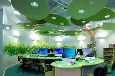 ผลการค้นหารูปภาพสำหรับ www.novusarcdesign.com