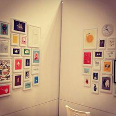 Designers Weekend at Publika | Flickr - Photo Sharing!