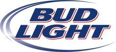 bud-light-logo.jpg (723×326)