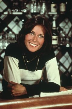 Kate Jackson was the person who suggested that the name of the series should be Charlie's Angels Kate Jackson, Birmingham, Jaclyn Smith, Alabama, Good Morning Angel, Cheryl Ladd, Star Wars, Thing 1, Farrah Fawcett