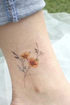 Dainty Tattoos, Wrist Tattoos, Pretty Tattoos, Cute Tattoos, Beautiful Tattoos, Body Art Tattoos, Small Tattoos, Arrow Tattoos, Tattos