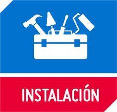 Homecenter líder en Latinoamérica. Hacemos realidad tus proyectos de construcción y mejoramiento de tu hogar con más de 16.000 productos online!