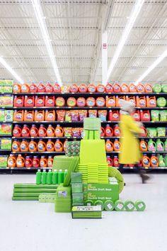 Carson Davis Brown's Store Disruptions | iGNANT.com