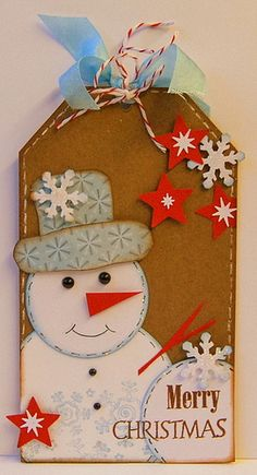 snowman_tag.jpg