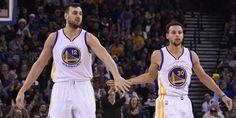 Basket - NBA - Les Golden State Warriors s'imposent sans trembler face aux Los Angeles Clippers Check more at http://info.webissimo.biz/basket-nba-les-golden-state-warriors-simposent-sans-trembler-face-aux-los-angeles-clippers/
