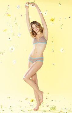 #lingerie anapimenta