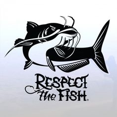 1000 Images About Fishing Decals Amp Stickers On Pinterest