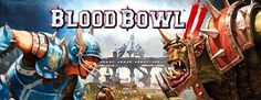 Daily Deal  Blood Bowl 2 60% Off
