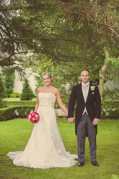Classic Black Tails package £75 Available at Dan Kerr Brides Blackpool