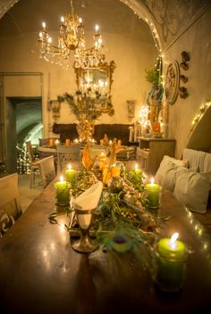 Bed And Breakfast, Table Settings, Boutique, Place Settings, Boutiques, Tablescapes