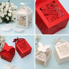 Если вы думаете, что сделать коробочку для подарка очень тяжело, то глубоко ошибаетесь. Для того чтобы смастерить своими руками оригинальную упаковку для презента надо всего лишь запастись цветным кар...