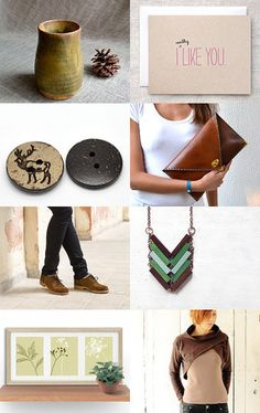 Tuesday 5 by Talila on Etsy--Pinned with TreasuryPin.com
