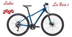 Flat Bar Road Bike, Off Road Bikes, Used Bikes, Bike Path, Commuter Bike, Touring Bike, Entry Level, Long Weekend, Road Trips