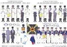 28 Reggimento di fanteria