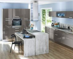 carat küchenplanung abzukühlen pic der adfaafcbffedcd chamois travers jpg