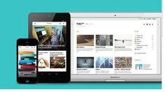 Las mejores alternativas a Google Reader