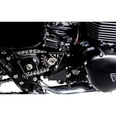 Designed to lighten and enrich the motor drawing. For all Triumph twin models starting from year Milled Aluminium. Twin Models, Triumph Bonneville, Motor, Twins, Flag, Design, Top Hats, Model, Gemini