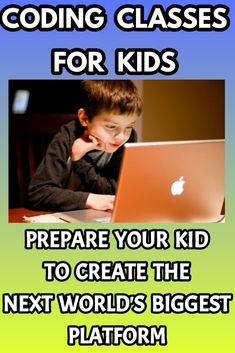 Coding Classes For Kids, Coding Bootcamp, Activities For Teens, Learn To Code, Computer Programming, Java, Mathematics, App Design, Kids Learning