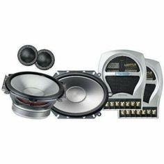 Amazing Infinity Audio Product In Car Audio Dealers   Photo Of Infinity Car Audio Dealers http://belgrade.sae.edu/rs/course/7458/Audio_produkcija