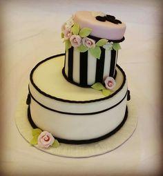 Bithday Cake Birthday Cakes For Women Ladies Happy
