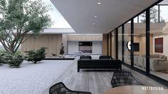 cantilever-patio-inspiration.jpg (1200×676)
