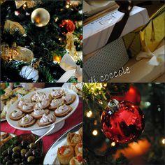 Marmellata di coccole: Il mio Natale
