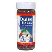 $4.55 Dulse Flakes - Raw - 1.5 oz, Organic -- Morning Fresh Market Online Store
