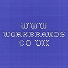 www.workbrands.co.uk