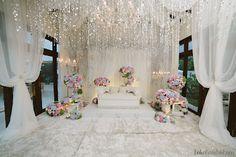 Love, Lovely & Lovelies: Lovely Decoration by Flora Etc + Stunning Pics by Bak