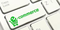 Magento is considered the most popular CMS and search engine friendly software in the world eCommerce platform.In the shortest time there is no option but Magento for Rapid e-Commerce development. Business Sales, E Commerce Business, Online Business, Website Promotion, Website Design Company, Ecommerce Solutions, Ecommerce Platforms, Content Marketing Strategy, Seo Company