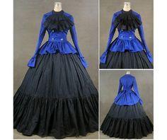 amber_s_vintage_prom_gothic_retro_wedding_bridal_lolita_dress_dresses_2.jpg