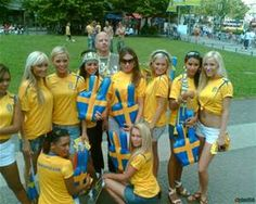 Sweden - - Yahoo Image Search Results