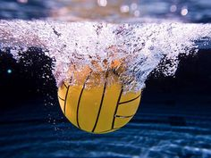 RP by http://shower.splashtablet.com Protect your iPad, Stick it Anywhere . Worthy of purchase. water polo