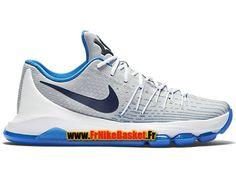 buy popular 90ac2 98c7e Nike KD 8
