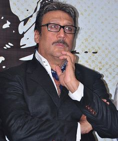 Jackie Shroff talks high of his role in Cover Story!