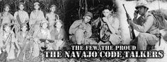4 May 1942: 29 Navajos reported to Fort Defiance, Arizona, the first of roughly 400 to be trained as code talkers. These men went on to provide an unbreakable communications system that helped to ensure the American defeat of the Japanese in the South Pacific. We've got several articles about the Code Talkers on our site, including ones about their induction into the Cryptologic Hall of Honor. Make sure to check the Cryptologic Calendar page for links to more articles.