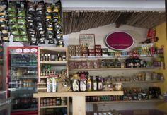 Conoce la tienda de @Restaurante El Rancherito y lleva a casa lo mejor de nuestros productos http://rancherito.elrancherito.com.co/ruta-el-rancherito