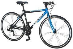 Top 7 Iconic Road Bikes | eBay