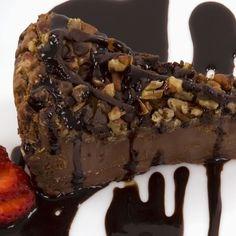 ... see more tartelette mom s tupp apple cardamom cake tarteletteblog com