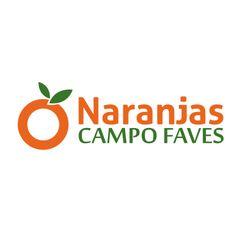 Mariposas En Mis Sueños: Naranjas Campo Faves.