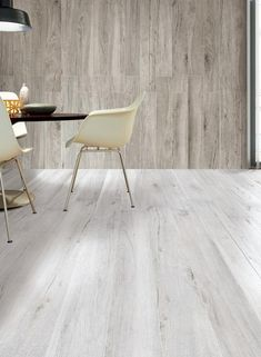 """PRODUCT DETAILS - BOCBNM7507K Application Commercial, Residential Color Name Ash Material Porcelain Width 7.75"""" Length 47.25"""" Edge Detail Rectified Thickness 11"""