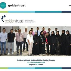 """The significant problems we face cannot be solved at the same level of thinking we were at when we created them.""  Albert Einstein  Super Smart Batch  from MInistry of Works  people like these give us hope for a brighter tomorrow.  Thank you @goldentrust"