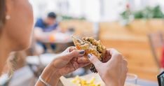 Is McDonalds Trying To Get Way Healthier?  ||  The fast-food chain is making some menu changes. http://www.mindbodygreen.com/articles/mcdonalds-debuts-vegan-burger?utm_campaign=crowdfire&utm_content=crowdfire&utm_medium=social&utm_source=pinterest