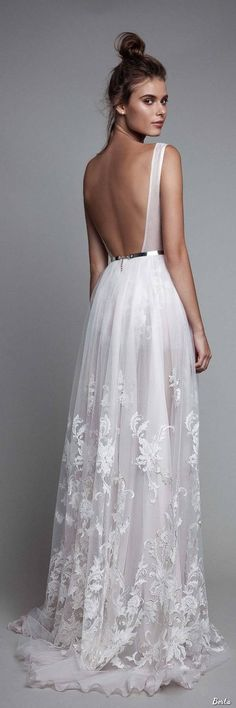 Evening & Prom Dresses | Deer Pearl Flowers / http://www.deerpearlflowers.com/evening-prom-dresses/