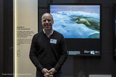 Paul Souders, USA. Winner, Animals in Their Environment, #WPY2013 #WildlifePhotographerofTheYear #Behindtheimage