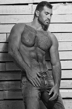 Spank Jeans