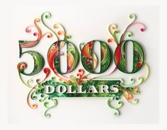 http://www.thinkthe.me/articles/40-inspirational-quilling-patterns/