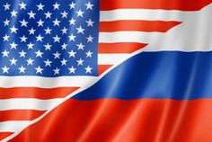 4 Russian Travel Tips for Visiting America | Mental Floss